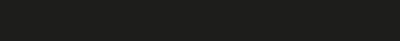 Nico Brillen en Lenzen