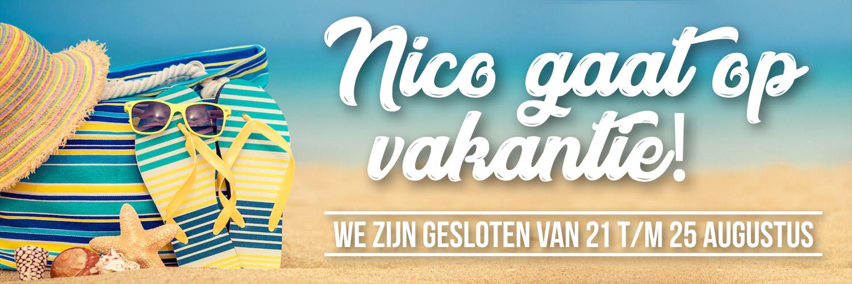 Nico_op_vakantie_2018